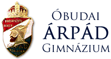 Óbudai Árpád Gimnázium
