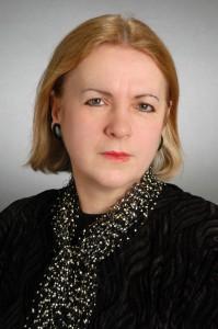 Dr. Szendi Emma