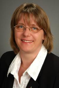 Lienhardt Krisztina